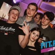 Partyfotos-19.01.19-066