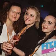 Partyfotos-19.01.19-067