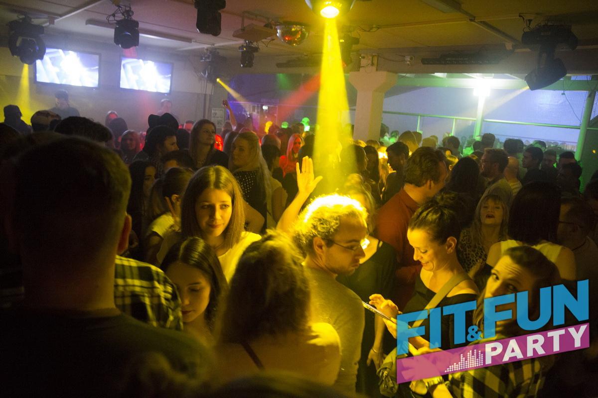 Partyfotos-02.12.17-021