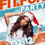 Partyfotos-02.12.17-001