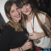 Partyfotos-02.12.17-005