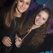 Partyfotos-02.12.17-006
