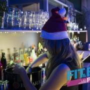 Partyfotos-02.12.17-007