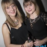 Partyfotos-02.12.17-008