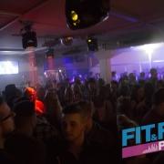 Partyfotos-02.12.17-010