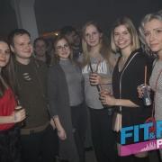 Partyfotos-02.12.17-011