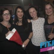 Partyfotos-02.12.17-012