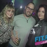 Partyfotos-02.12.17-013