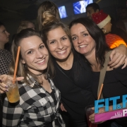 Partyfotos-02.12.17-015