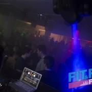 Partyfotos-02.12.17-017