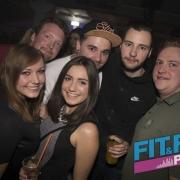 Partyfotos-02.12.17-019