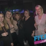 Partyfotos-02.12.17-023
