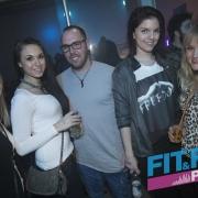 Partyfotos-02.12.17-024