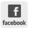 Facebook Universum