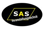 SAS Veranstaltungstechnik