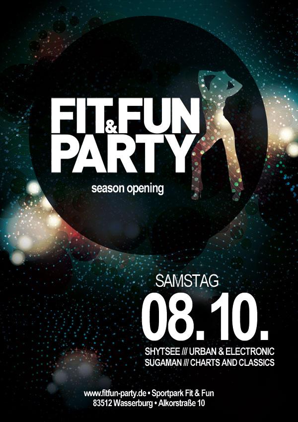 Party_Oktober-2016_HP