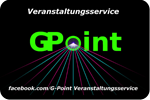 g-point
