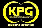 KPG Veranstaltungstechnik